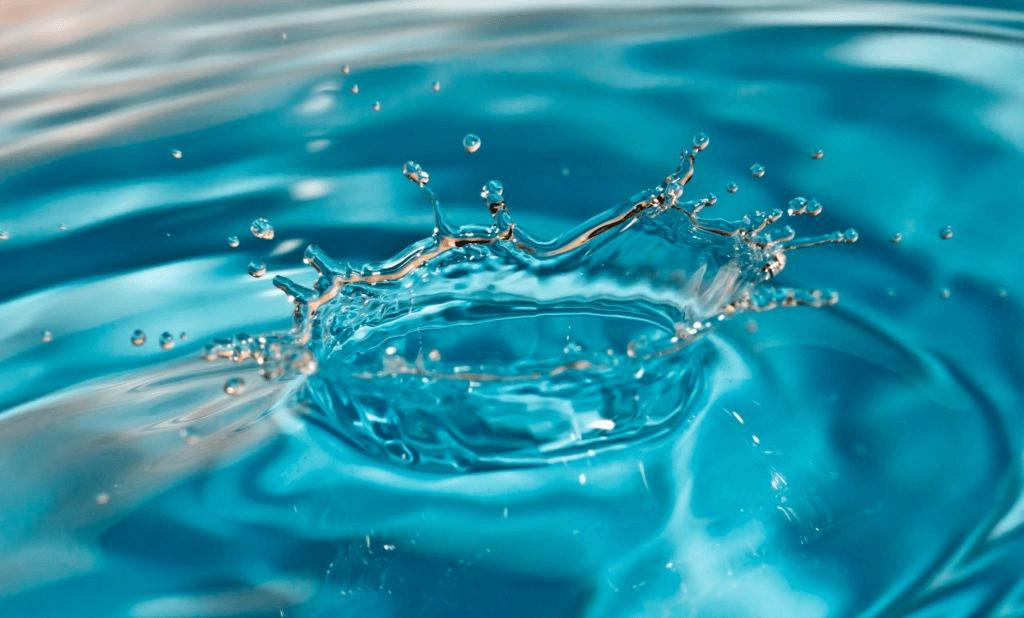 Сколько времени можно хранить воду